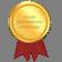 certificate_star